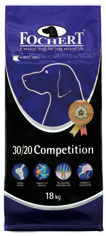 3020competitionP
